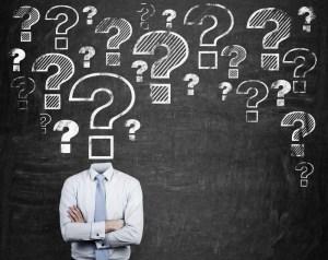 如何在論文中使用「歸類」及「列表」的句型?