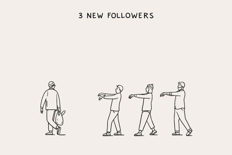3NewFollowers_MattBlease