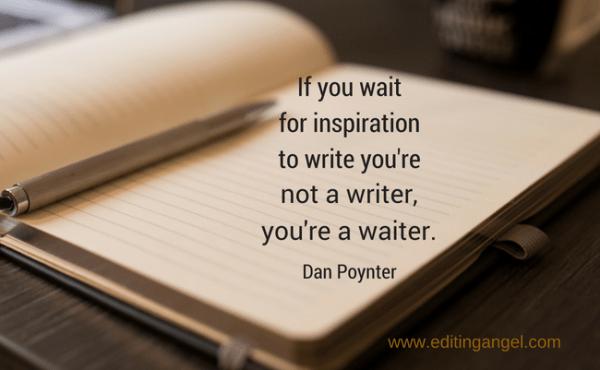motivational Monday, inspirational quote
