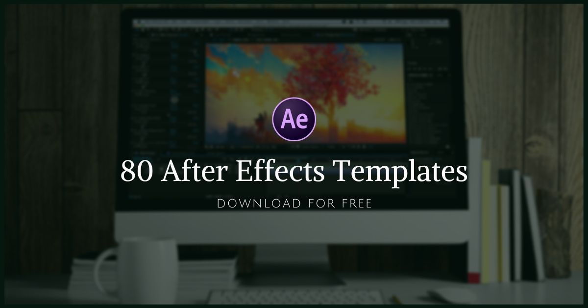Use this interview reminder email template to refresh candidates' memory about a scheduled meeting or give them important information before their interview. 80 Free After Effects Templates You Should Download Editingcorp