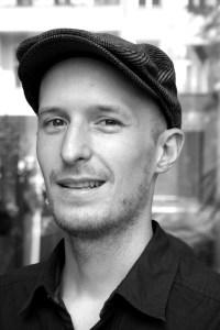 Andreas Völlinger