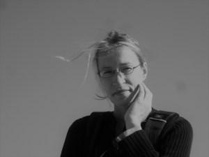 Sigrid Leberer