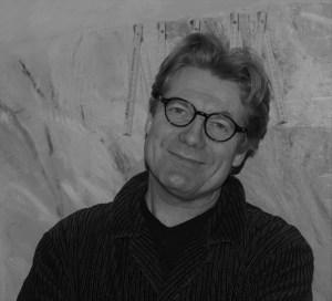 Tom Schenk