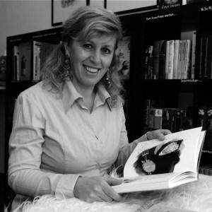 Brigitte Weninger
