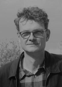 Jens Reinert