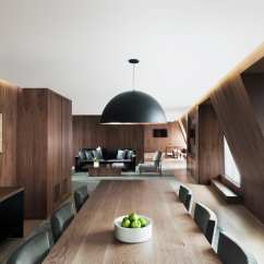 Hotels With Kitchen In Miami Rta Cabinets The London Edition | Photo Gallery