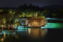 Sanya Hainan Island Hotels