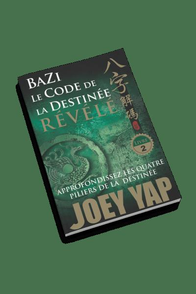 BaZi2_SOFT