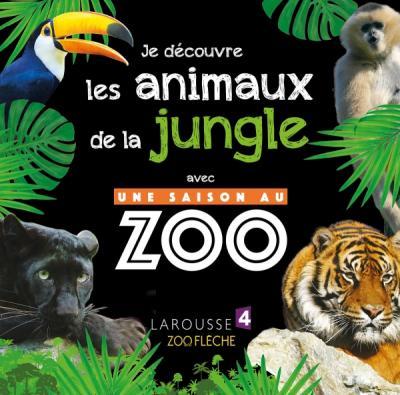 Jeux De La Jungle Cuisine