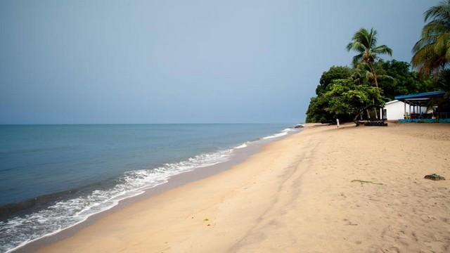 Dcouvrir et aimer le Cameroun  Guide des htels restaurants loisirs dans la rgion du Sud au