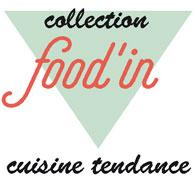 Foodin site