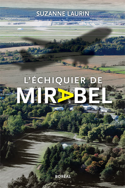 Lchiquier De Mirabel Livres Catalogue Ditions Du