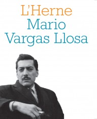 Cahier-Vargas-Llosa