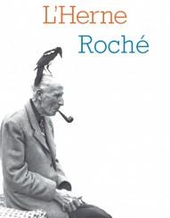 Cahier de L'Herne Henri Pierre Roché
