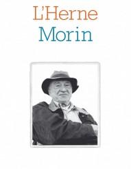 Cahier Morin