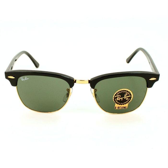 lunettes de soleil ray ban pas cher femme lunettes ray ban lunettes de soleil ray ban