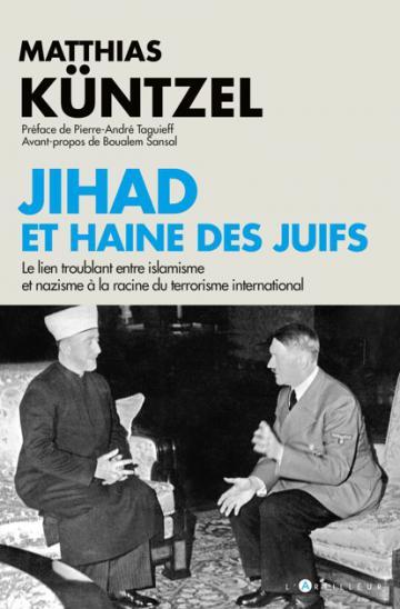 """Résultat de recherche d'images pour """"jihad"""""""