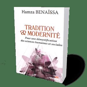 Tradition et modernité-0