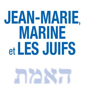 Jean-Marie, Marine et les juifs-59