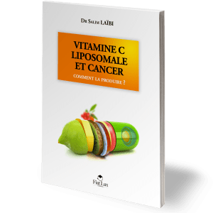 Vitamine C liposomale et cancer-0