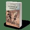 Les ennemis de l'Humanité - 2e édition-0