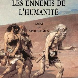 Les ennemis de l'Humanité - 2e édition-103