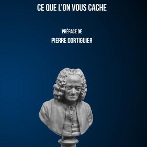 Voltaire & l'Islam - Ce que l'on vous cache-140