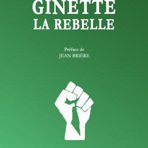Ginette la rebelle-149