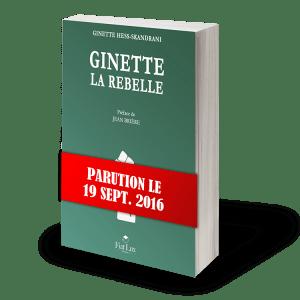 Ginette la rebelle-0