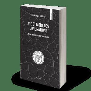 Vie et mort des civilisations-168