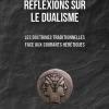 Réflexions sur le dualisme-189