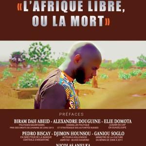 L'Afrique libre ou la mort-0