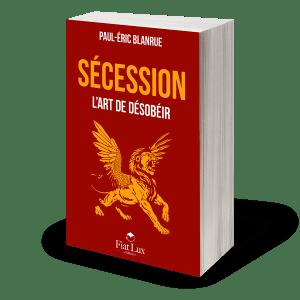 Sécession. L'art de désobéir-0