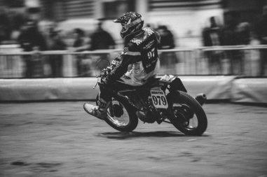 AC_MOTO_SALON DE LA MOTO LYON_10022017_0637-2