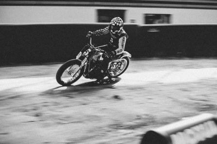 AC_MOTO_SALON DE LA MOTO LYON_12022017_0998