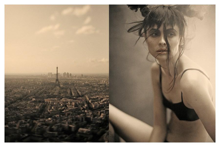 Bill Phelps Montmartre 4