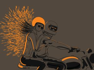 orange peel-01-01-01