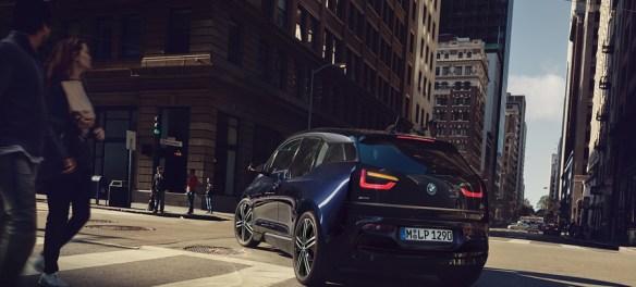 BMW_I_3
