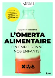 OmertaAlimentaire_C1-148x210