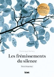 FremissementsSilence-Couv_148x210_191211
