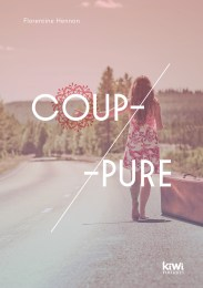 Coup-pure-Couv_148x210mm