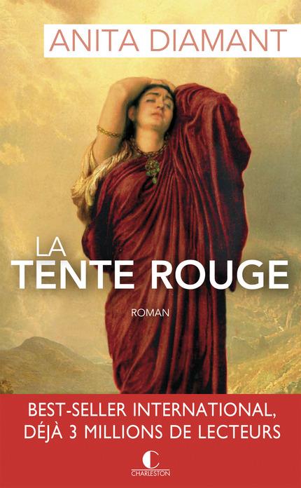 https://i0.wp.com/www.editionsleduc.com/images/thumbnails/0000/2957/tente-rouge_Diamant21_copie_large.jpg