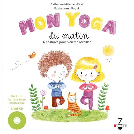 https://i0.wp.com/www.editionsleduc.com/images/thumbnails/0000/4461/Mon_yoga_du_matin_Mon_yoga_du_soir_c1_large.jpg