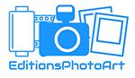 EditionsPhotoArt