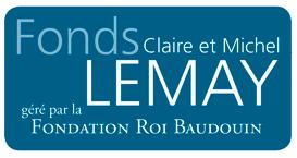 logo fonds lemay 2015bis