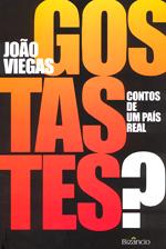 livro_65.jpg