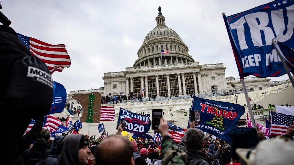 No, the Republicans aren't hypocrites