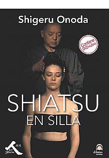 Shigeru Onoda