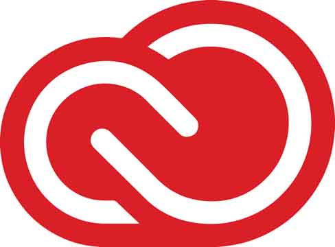 Adobe premiere pro application