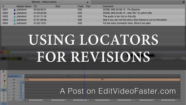 UsingLocatorsForRevisions